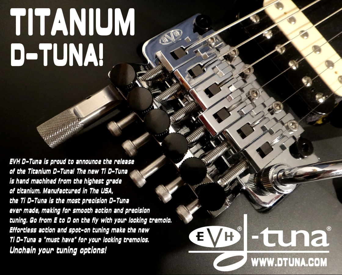 http://www.dtuna.com/images/DT-Titanium-Installed-1200.jpg