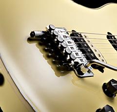 Floyd Rose Routing Template | Eddie Van Halen Evh D Tuna Drop D Tuning System